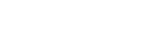 DOAShop Logo_footer